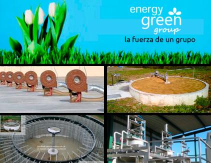 cuadro-energygreengroup