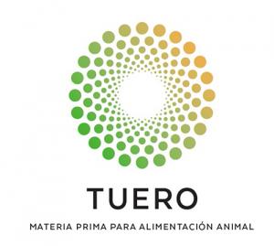 logo_inicio_tuero-300x269
