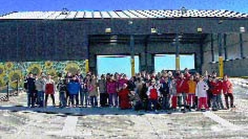 104749_colegio_visita_bicoe