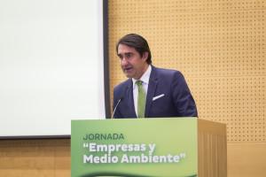 2018.01.26 ENTREGA DE DISTINCIONES CONSEJERIA DE FOMENTO 50
